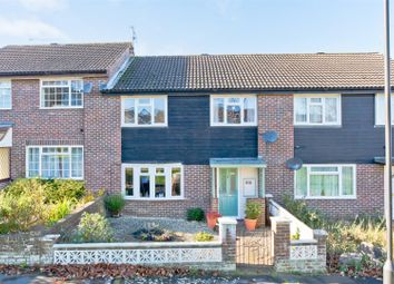 Thumbnail 3 bed property for sale in Bridge Close, Burgess Hill