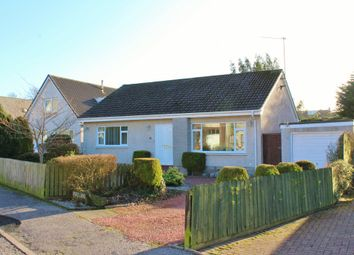 Thumbnail 2 bed bungalow for sale in 25 Larg Road, Stranraer