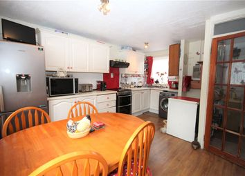 Thumbnail 3 bedroom terraced house for sale in Shorne Close, Orpington, Kent