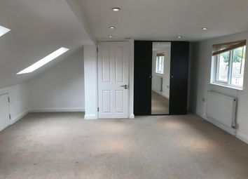 Thumbnail Room to rent in Holtwhites Hill, Enfield