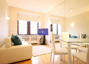 Thumbnail 1 bed flat to rent in The Whitehouse Apartments, 9 Belvedere Rd, London