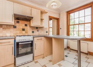 Thumbnail 1 bed maisonette for sale in Church Street, Tiverton