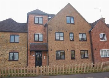 Thumbnail 1 bedroom flat for sale in Lunchfield Lane, Moulton, Northampton