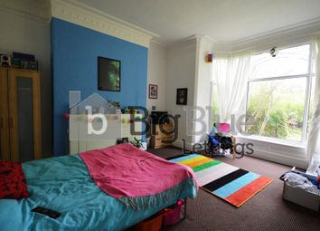 Thumbnail 3 bed flat to rent in Flat 3, 156 Otley Road, Headingley, Three Bed, Leeds