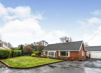 2 bed detached bungalow for sale in Swansea Road, Fforestfach, Swansea SA5