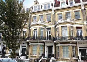 Thumbnail 1 bed flat for sale in Flat 46C, First Avenue, East Sussex