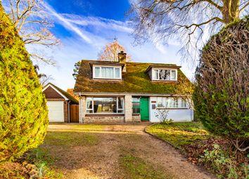 3 bed detached house for sale in Dormers, Goring On Thames RG8