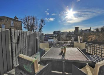 1 bed flat for sale in Patio Flat, 1, Balfour Place, St Andrews, Fife KY16