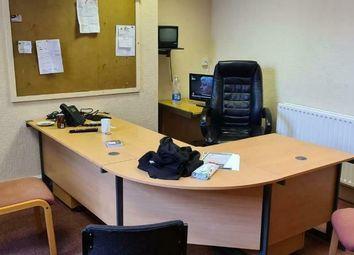 Thumbnail Office to let in Runcorn Road, Balsall Heath, Birmingham