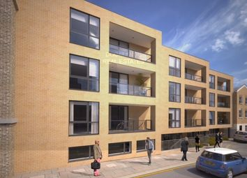 Thumbnail 3 bed triplex for sale in Hackney Apex, Sylvester Road, Hackney Central