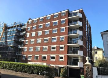 2 bed flat for sale in Hartington Place, Eastbourne BN21