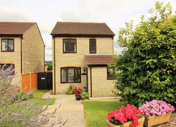Thumbnail 2 bed detached house for sale in Showfields, Tytherleigh, Axminster