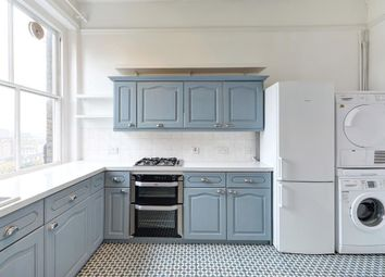 Thumbnail 2 bed flat to rent in West Hampstead, London