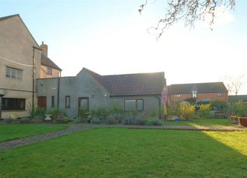 Thumbnail 1 bed semi-detached bungalow to rent in Oldbury-On-Severn, Bristol, South Gloucestershire