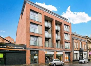 Thumbnail 2 bed flat to rent in No Admin Fees! Spectrum, Duke Street