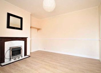Thumbnail 2 bedroom flat to rent in Allendale Road, Newcastle Upon Tyne