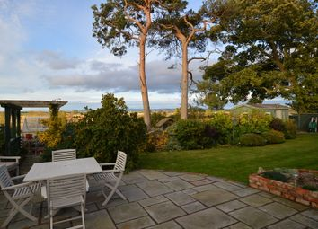 Thumbnail 4 bed property for sale in Mount Carmel, Norham, Berwick Upon Tweed, Northumberland