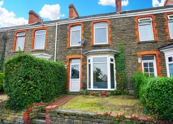 3 bed property to rent in Stapleton Place, Morriston, Swansea SA6