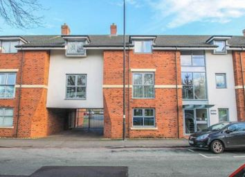 Thumbnail 2 bed flat to rent in Virola Court, Bloxwich, Walsall