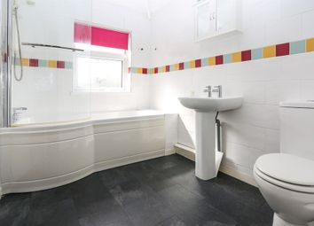 Thumbnail 6 bed detached house to rent in Pawsons Road, Croydon