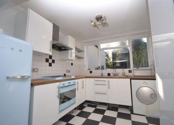 Thumbnail 1 bedroom flat to rent in Lady Margaret Road, Kentish Town, London