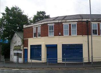 Thumbnail Retail premises to let in 94-100 Wargrave Road, Newton-Le-Willows