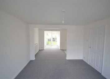 Thumbnail 3 bed semi-detached house for sale in Arran Grove, Manchester