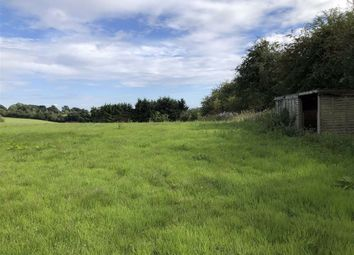 Thumbnail Land for sale in Compton Green, Redmarley, Gloucestershire
