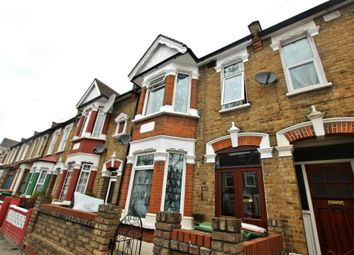 Thumbnail 3 bedroom terraced house for sale in Mitcham, London