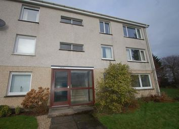 Thumbnail 1 bed flat to rent in Kenilworth, East Kilbride, Glasgow