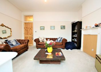 Thumbnail 2 bed flat for sale in Lurline Gardens, Battersea