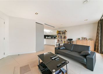 Thumbnail 2 bed flat for sale in Bezier Apartments, 91 City Road, City, London
