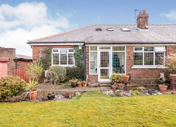 Thumbnail 5 bed bungalow for sale in Radfield Drive, Bradford, West Yorkshire