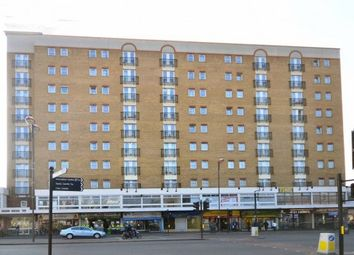 Thumbnail 1 bed flat to rent in Madison Heights, Hounslow