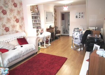 Thumbnail 2 bed terraced house for sale in Dixons Hill Road, North Mymms