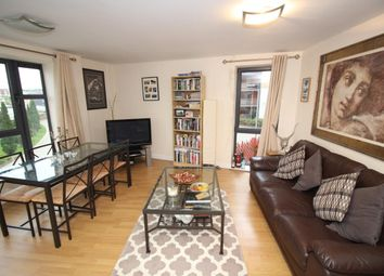 Thumbnail 2 bed flat to rent in Baltic Quays, Mill Road, Gateshead
