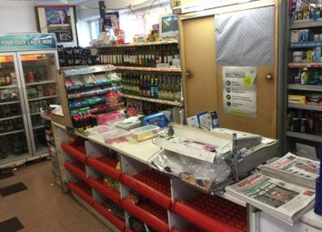 Thumbnail Retail premises for sale in 52 Hillside Drive, Pontypool