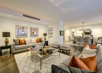 Thumbnail 4 bed flat for sale in 55 Park Lane, Mayfair, London