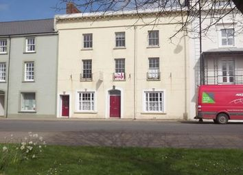 Thumbnail Property for sale in Hamilton Terrace, Milford Haven
