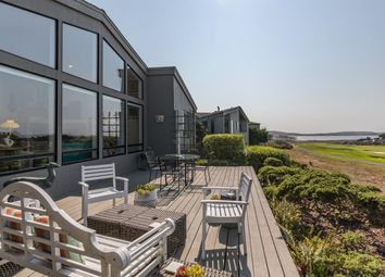 Thumbnail 3 bed property for sale in 133 Surfbird Court, Bodega Bay, Ca, 94923