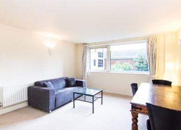 Thumbnail 2 bed flat for sale in Consort Rise House, 203 Buckingham Palace Road, Westminster, London