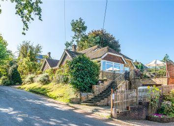 4 bed detached house for sale in Trundles, Church Lane, Horsted Keynes RH17