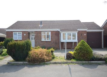 3 bed bungalow to rent in Caraway Road, Earley, Reading RG6