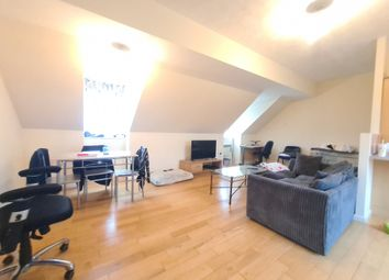 2 bed flat to rent in Daniel Hill Mews, Sheffield S6