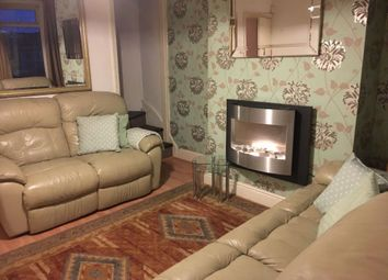 3 bed property to rent in Pershore Road, Selly Park, Birmingham B29