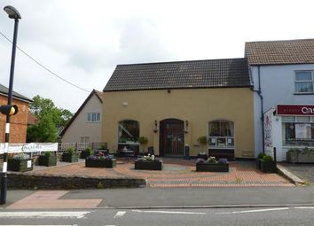 Thumbnail Leisure/hospitality for sale in Woodborough Road, Winscombe