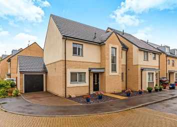 Thumbnail 3 bedroom semi-detached house for sale in Drury Lane, Stevenage