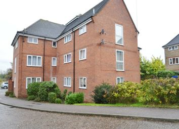Thumbnail 2 bed flat to rent in Trinity Mews, Bury St. Edmunds