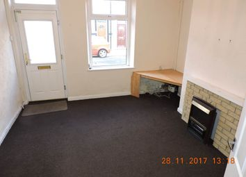Thumbnail 2 bed terraced house to rent in Fife Street, Barnsley