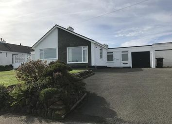 Thumbnail 3 bedroom bungalow for sale in St. Agnes, Truro, Cornwall